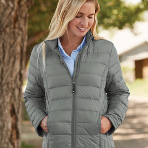 Weatherproof - Women's 32 Degrees Down Puffer Coat